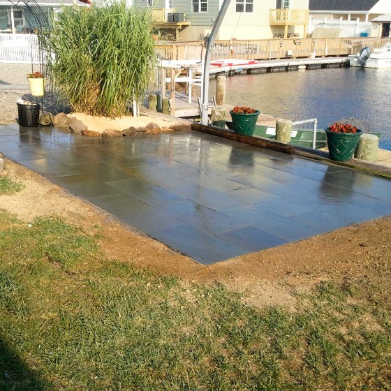 Residential And Commercial Landscaping Country Lawn Care